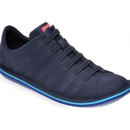 Pantofi CAMPER bleumarin