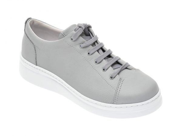Pantofi CAMPER gri