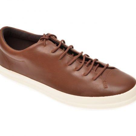 Pantofi CAMPER maro