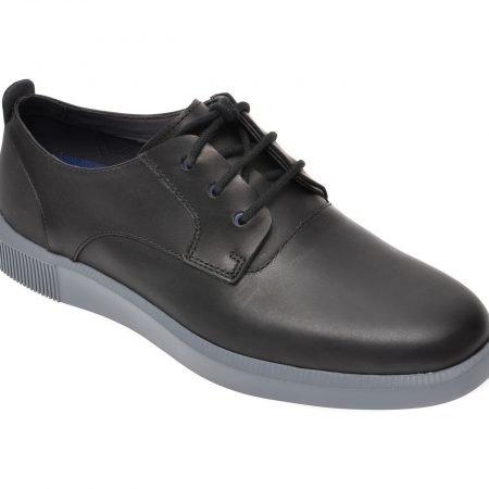 Pantofi CAMPER negri