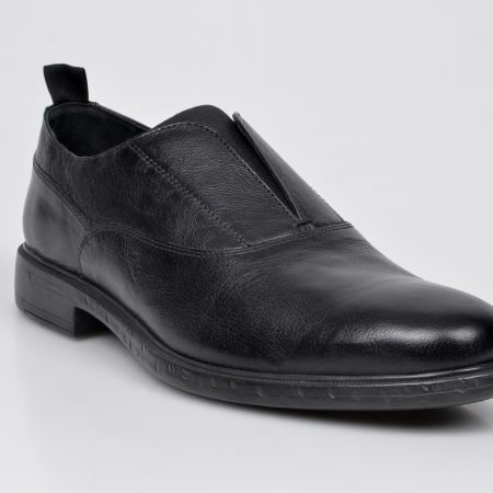 Pantofi GEOX negri