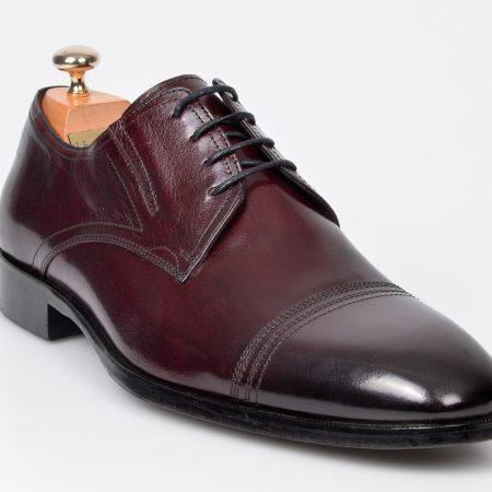 Pantofi LE COLONEL visinii