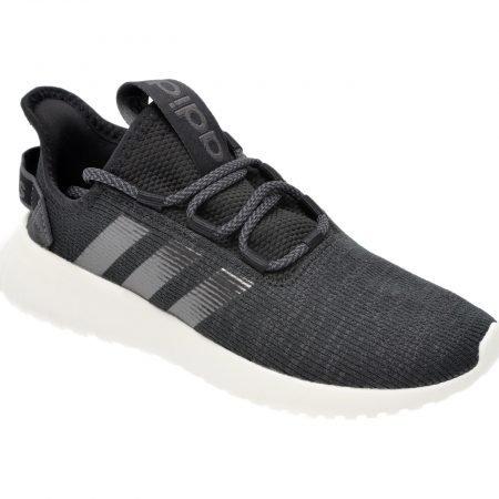 Pantofi sport ADIDAS negri
