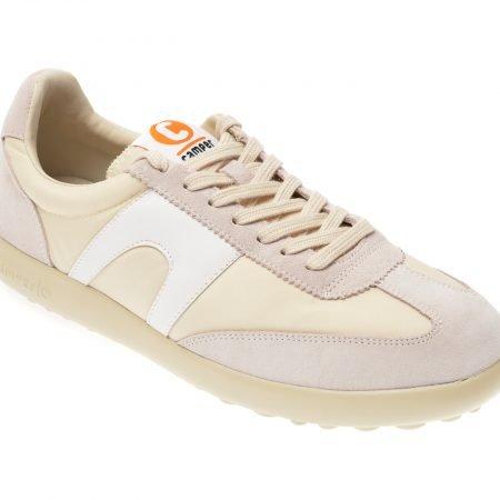 Pantofi sport CAMPER bej