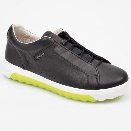 Pantofi sport GEOX negri