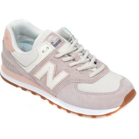 Pantofi sport NEW BALANCE mov