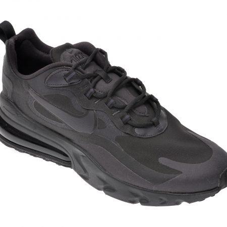 Pantofi sport NIKE negri