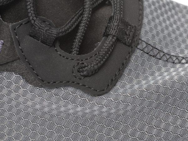 din material textil imagine