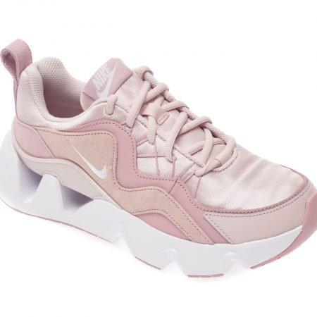 Pantofi sport NIKE roz