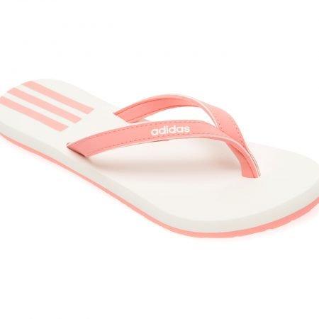 Papuci ADIDAS roz