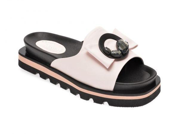 Papuci FLAVIA PASSINI nude