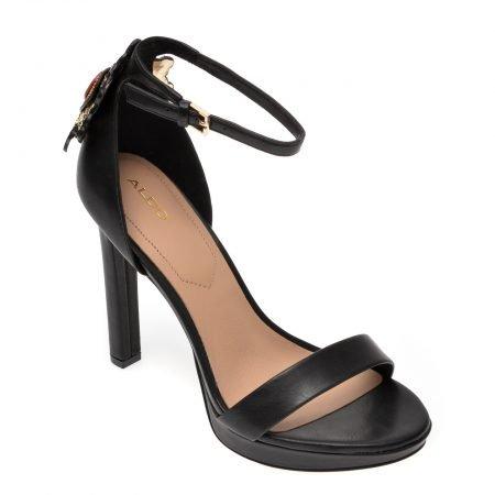 Sandale ALDO negre