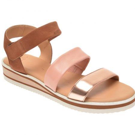 Sandale ARA multicolore