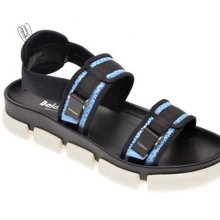 Sandale BALDININI negre