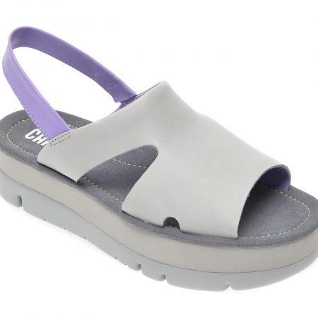 Sandale CAMPER gri