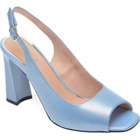Sandale EPICA albastre
