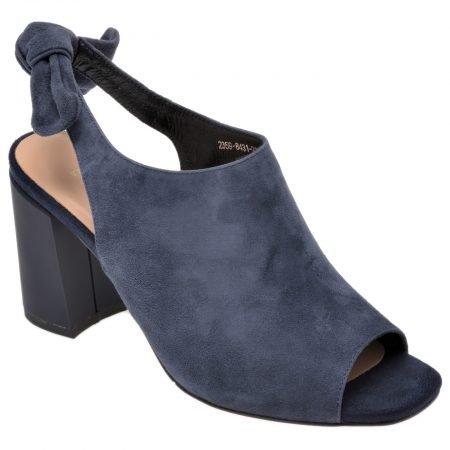 Sandale EPICA bleumarin