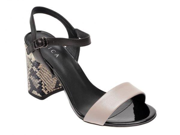 Sandale EPICA gri
