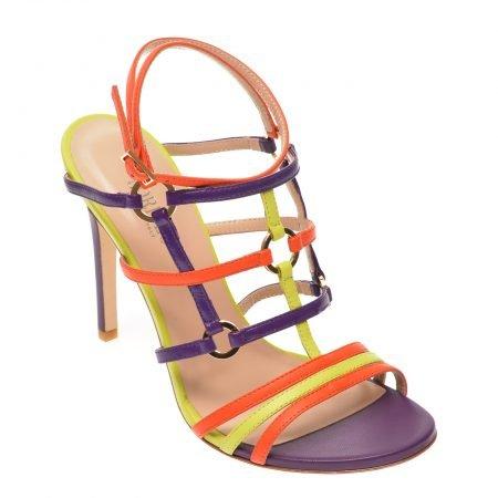 Sandale LORIBLU multicolor