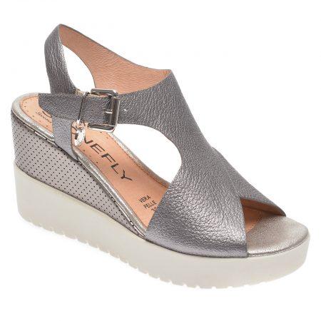 Sandale STONEFLY gri